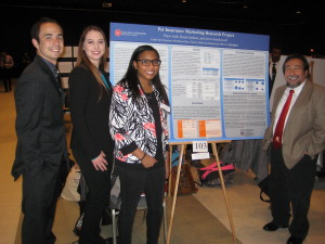 Illinois State University Student Research Team 2016 Elyse Link, Kayla Jenkins, and Jarvis Sokolovisch